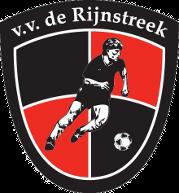 VV de Rijnstreek